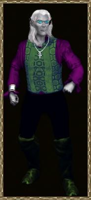 Lord DaKaren