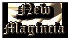 New Magincia