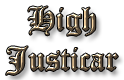 High Justicar