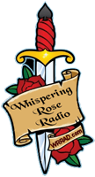 Whispering Rose Radio