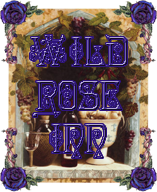 Newcastle's Wild Rose Inn