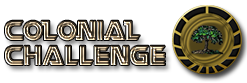Lost Lands Colonial Challenge