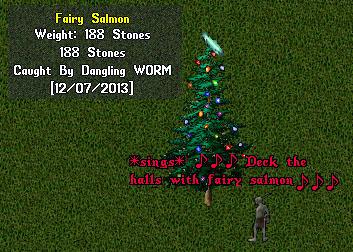 2013-12-07_FairySalmon