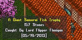 2013-May-GiantSamuraiFish