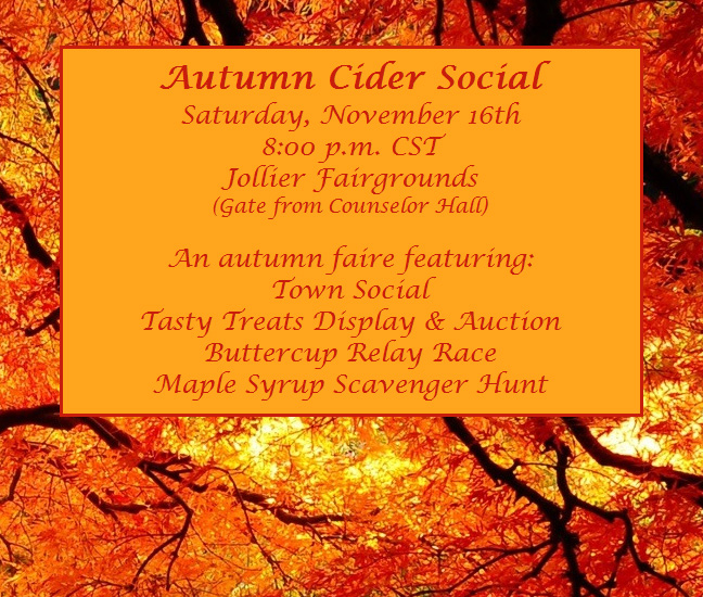 AutumnCiderSocial_AutumnMapleTree