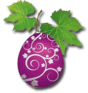 Easter Festival of the Grape