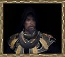 Galen Knighthawke.