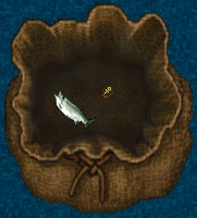 SelfAddressedStampedFish