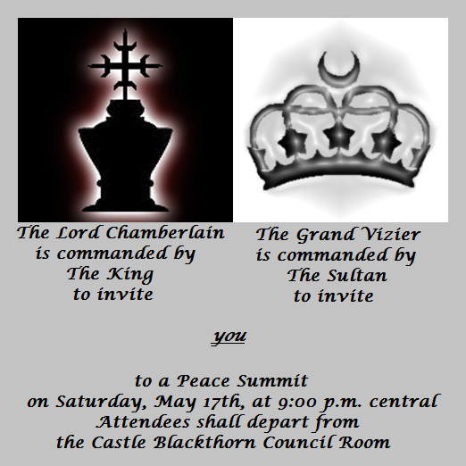 SummitInvitation_2014-05