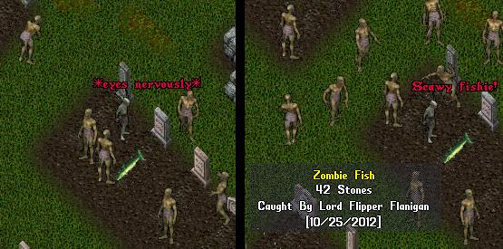 ZombieFish_2012